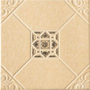 De recentste Verglaasde Rustieke Tegel van de Vloer voor de Decoratie van het Huis (300X300mm)