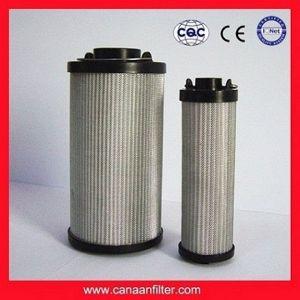V3.0620-58 sustituir elementos de filtro hidráulico Argo.