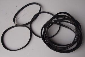 De Verbinding van de O-ring van Cummins (215090) voor Motoronderdeel Ccec