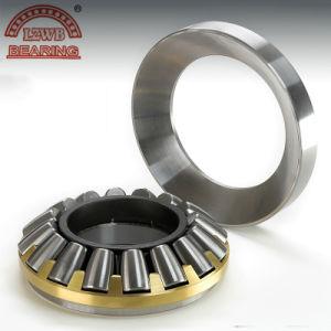 Alta calidad y buen servicio -el cojinete de rodillos de empuje esférica (29388)