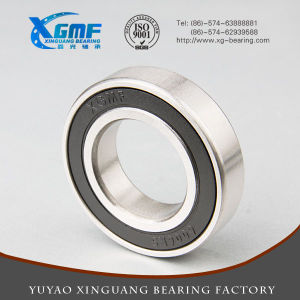Buon Quality Automobile Ball Bearing 609/609zz/609-2RS