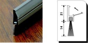 De Verbinding van de pakking voor de Bodem G 7253 van de Deur