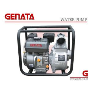 水(GTWP100-30G)の農場の水ポンプの単位/ポンプ