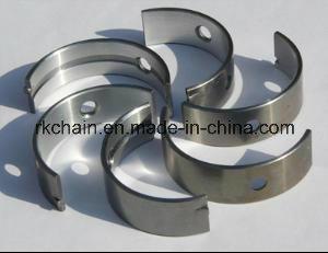 Pieza del motor diesel (pieza de maquinaria)