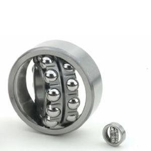 Fácil montaje SKF rodamientos de bolas de alineación automática de doble fila 2220k