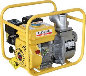 Pompa ad acqua della benzina di WP-30C