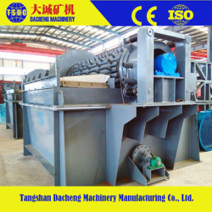 Китай Энергосберегающие руды порошок диск вакуумный фильтр