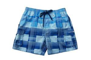 Beach Shorts del Men comodo con Simple Style