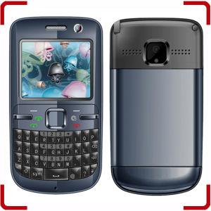 G-/Mtelefon-Mobile (C3)