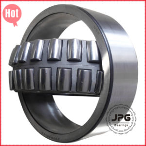 Spherical Roller Bearing 21314cc 21315cc 21316cc 21317cc 21318cc