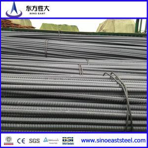 De beste Staaf van het Staal van de Kwaliteit ASTM A36 Misvormde/de Misvormde Staaf van het Staal