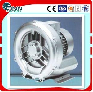Pompe de compresseur d'air de piscine de la HP 10