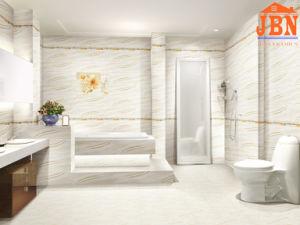240X660mm 3D Inkjet Glazed Ceramic Wall Tile (CY26002PB)