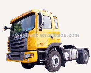 Caminhão do trator de JAC 360HP 4X2 Hfc4183k3r1