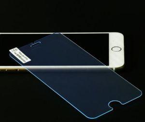 Acero inoxidable de alta calidad de la película protectora para el iPhone 6s Plus