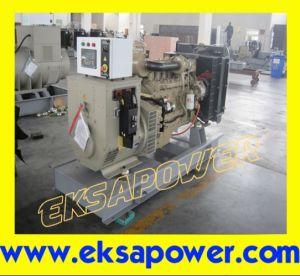 180ква генераторной установки (6BT3.9-G)