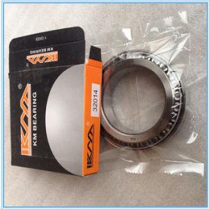 Pulgadas rodamientos de rodillos cónicos LM12749/LM12710