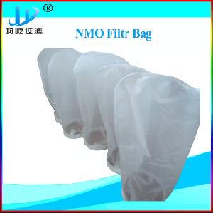 Indústria têxtil saco de filtro de líquido de polipropileno para filtração