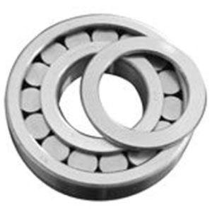 Fabrik-Lieferanten-Qualitäts-zylinderförmiges Rollenlager Nup2308