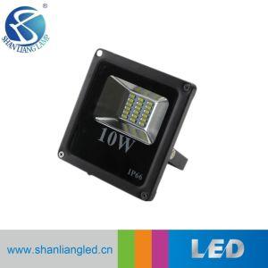 防水ランプSMD 20W 30W 50W 100W LEDの洪水ライト