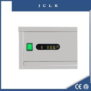 Bullet льда с маркировкой CE/ETL сертификат (ZB-20)