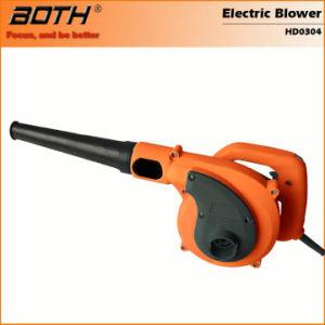 650W de puissance des outils de soufflage air portable (HD0304A)