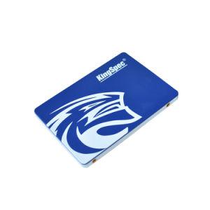 Kingspec 2.5inch высокопроизводительные твердотельные диски 32 ГБ накопитель на жестком диске