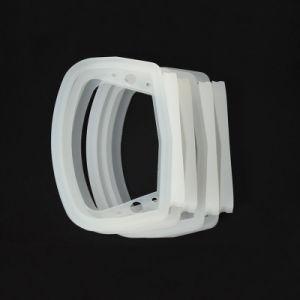 Silikon-Gummi-Dichtung verwendet zur LED-Beleuchtung