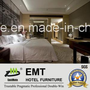 Meubles en Bois D'hôtel Nice de la Conception 2016 (EMT-K01)