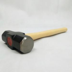 #45 углеродистой стали молотка прочного качество и хорошую цену ручной Строительный инструмент