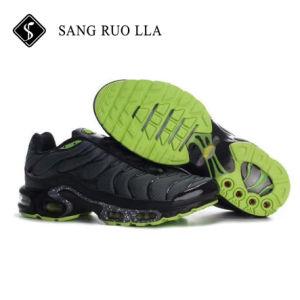 2019 Venta caliente del deporte de hombres de moda zapatos para correr