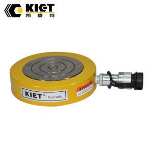 Marca mini martinetto idraulico di Kiet di serie Kt-STC