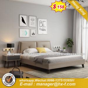 [إيوروبن] أسلوب باروكيّ تماما - حجم خضراء غرفة نوم سرير ([هإكس-8ند9020])