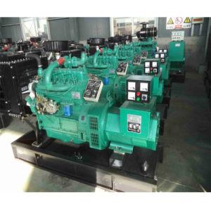 De Motor Td226b van Weichain verzegelt 1153804/1153805