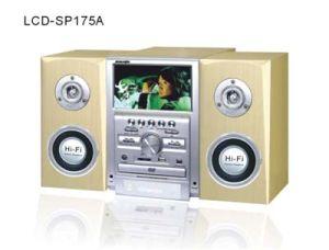 스피커 (LCD SP-175A)