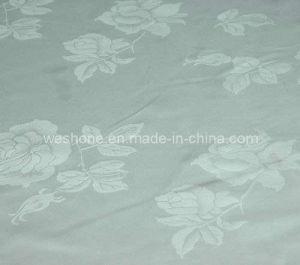100% algodón color damasco Mantel Art Nº 89700/102
