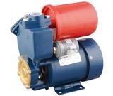 P130 시리즈 Self-Priming 펌프