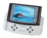 2,8 TFT дисплей в формате MP4 с функцией игры (A-505)