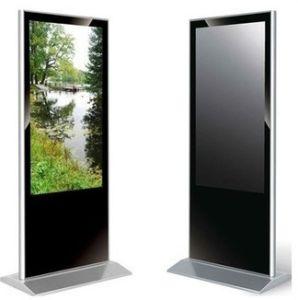 un'affissione a cristalli liquidi Screen Display di 42 '' TFT per Advertizing
