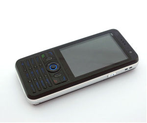 Fernsehapparat-Mobiltelefon (TL018)