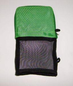Bolsa de lápiz - 9