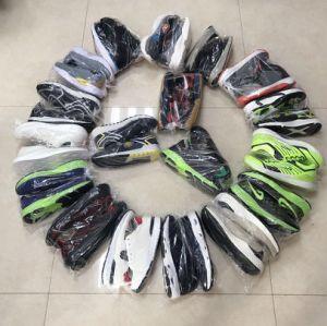 Estilo de mezcla de Deportes de la ejecución de los hombres de buena calidad Stock zapatos casual (FF20909-13)