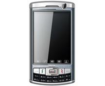 Telefone celular OEM