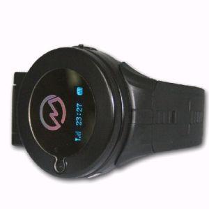 Двойной экран просмотра для мобильных ПК (G104)