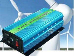 DC/AC 600W inversor fuera de la red, a 600 vatios de 1kw/1000W Onda senoidal pura inversor CC12V/24V/48V
