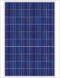 240W-280W Poly Solar Panel