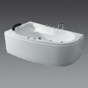 Bañera de masaje (HC1012)