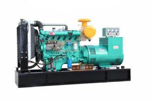 最もよい価格の100kwリカルドのディーゼル発電機(熱い!)