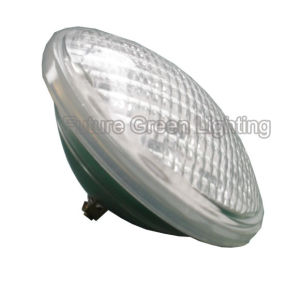 12V 30W PAR56 Pool Light, Underwater Light, LED Underwater Light