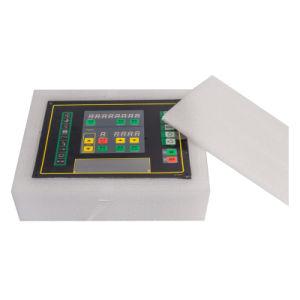 Controlador de tricotar Micro-Computer para Máquinas Têxteis